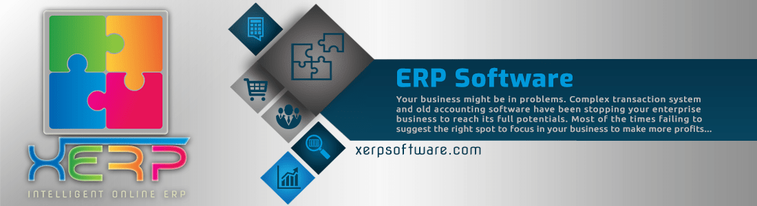ERP Software company in Bangladesh for Manufacturing Industries