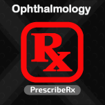 Eye Doctors | Ophthalmology Surgeons Prescription Writing Software