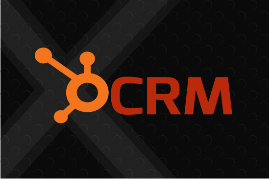 Extreme CRM: Customer Relationship Software Bangladesh