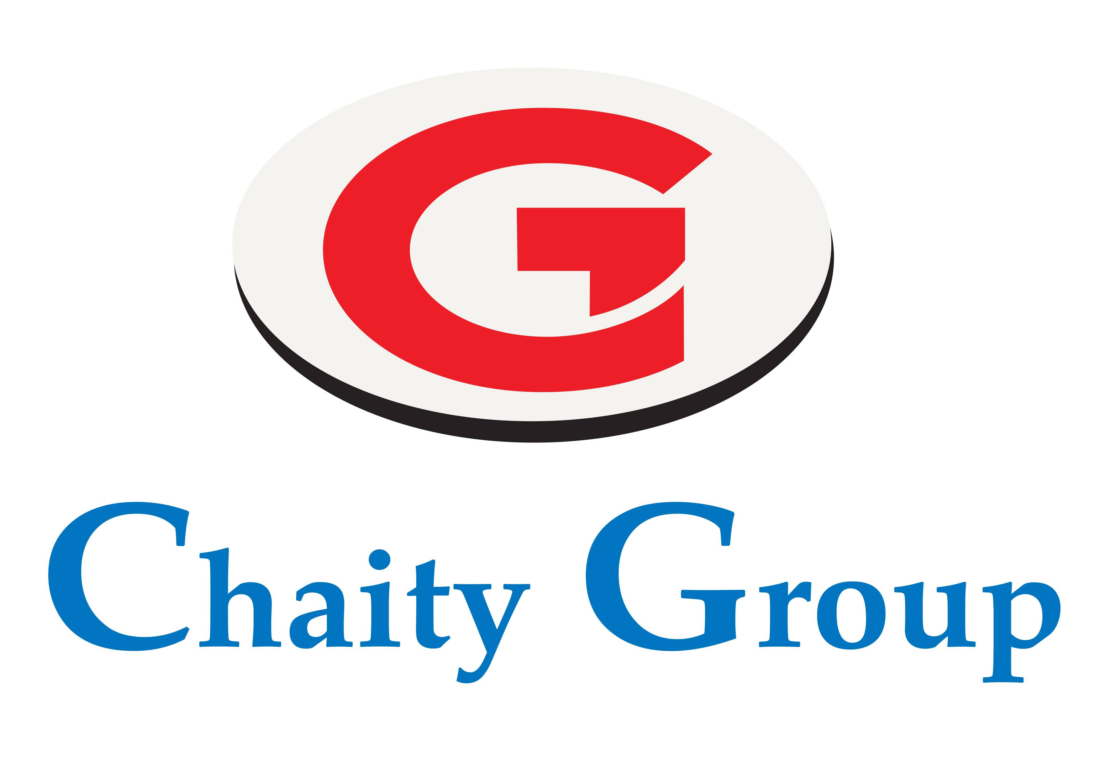 Chaity Group