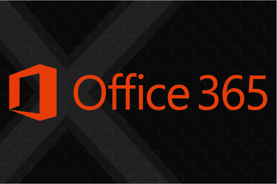 Microsoft CSP Partner Bangladesh | Office 365 Business Email Products
