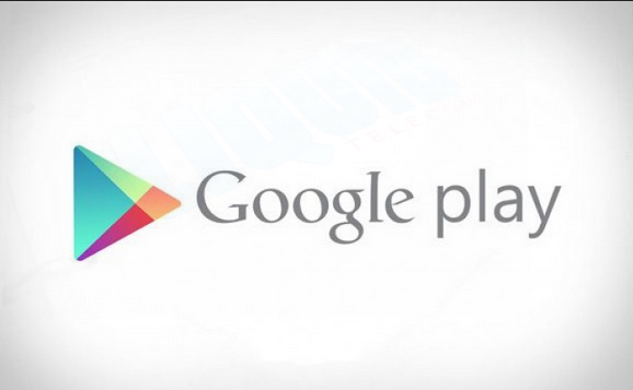 Google Play Store Registration
