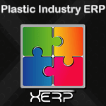 Plastic Industry ERP Software In Bangladesh | Manufacturing Companies ERP In Bangladesh XERP: by Extreme Solutions