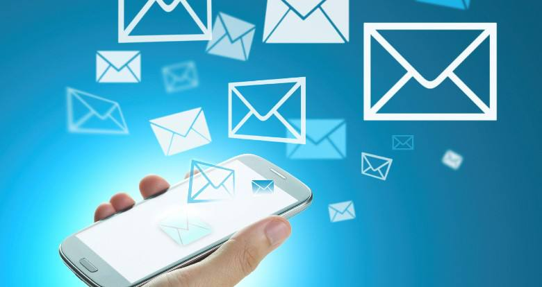 Bulk SMS service provider & price in Bangladesh for companies sending mass SMS for marketing purpose. Only @ 5tk. for 10 SMS!
