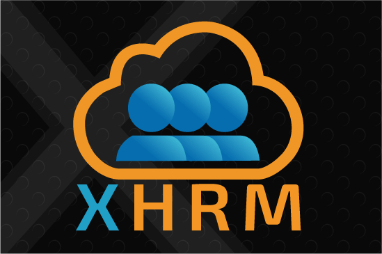 XHRM ERP version: HR-ERP software in Bangladesh with human resources management,  time attendance, payroll & complete financial accounting system.