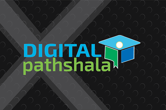 Student Management Software |Digital Pathshala