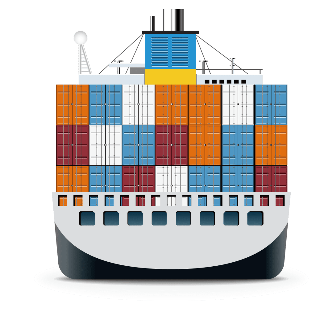 Best freight forwarding software in Chittagong