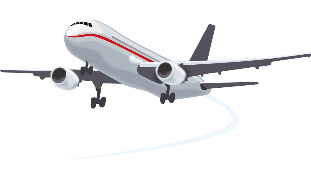 Online freight forwarding software in Bangladesh